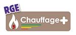http://www.habitatdurable-ardennes.com/wp-content/uploads/2018/05/logo-Chauffage-plus.jpg