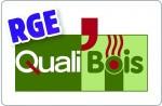 http://www.habitatdurable-ardennes.com/wp-content/uploads/2018/05/logo-qualibois-2014-RGE-e1417517946758.jpg