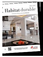 Guide Habitat Durable 2019 Capeb Ardennes