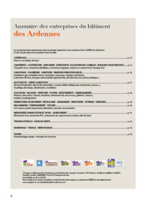 https://www.habitatdurable-ardennes.com/wp-content/uploads/2019/09/CAPEB_ARDENNES_guide_201930-212x300.jpg