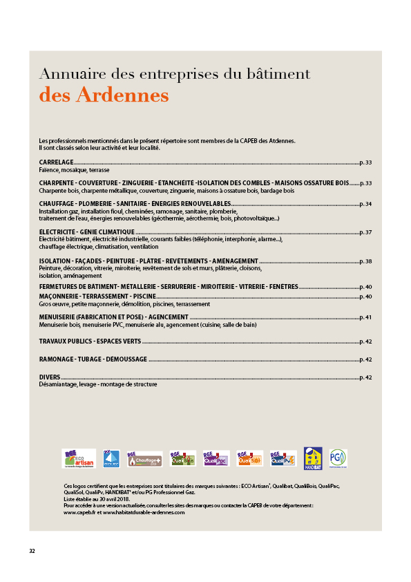 https://www.habitatdurable-ardennes.com/wp-content/uploads/2019/09/CAPEB_ARDENNES_guide_201930.jpg