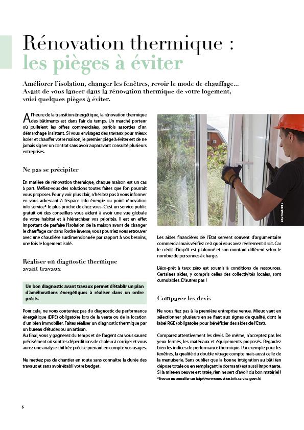 https://www.habitatdurable-ardennes.com/wp-content/uploads/2019/09/CAPEB_ARDENNES_guide_20194.jpg